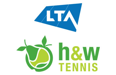Herefordshire and Worcestershire LTA