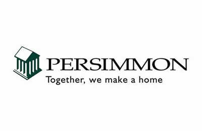 Plersimmon Homes